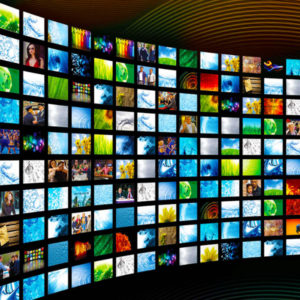 Legální sledování filmů na internetu, stahování čekají změny