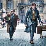 Fantastická zvířata: Grindelwaldovy zločiny – recenze