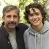 Beautiful Boy – tragický příběh vztahu otce a syna