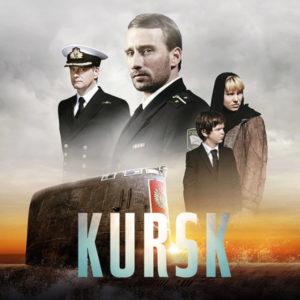 Kursk – tragédie jaderné ponorky znovu ožívá ve filmu