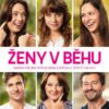 Ženy v běhu – nová česká komedie o ženské vytrvalosti