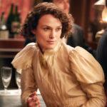 Colette: Příběh vášně je o nesnázích slavné spisovatelky