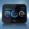 HTC na veletrhu MWC 2019 odhalilo první 5G Hub na světě