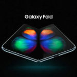 Skládací smartphone Galaxy Fold vytváří novou kategorii