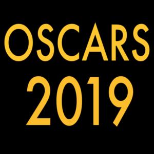 Oscar 2019 – předány ceny pro nejlepší filmové tvůrce