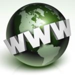 30 let od vzniku WWW – hlavní milníky z historie internetu