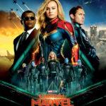Captain Marvel – zrodila se dosud nejmocnější superhrdinka