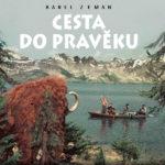 Cesta do pravěku jde nádherně zrestaurovaná znovu do kin