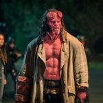 Hellboy, zplozenec pekla se vrací s plnou parádou a humorem