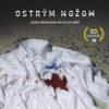 Ostrým nožom, film natočený podle skutečné události