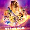 The Beach Bum vám ukáže, jak se žije dokonale nadoraz