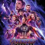 Avengers: Endgame – nejničivější bitva o existenci vesmíru