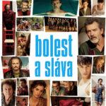 Bolest a sláva – nový Almodóvarův film s Banderasem