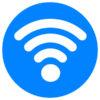 Veřejné Wi-Fi sítě nejsou vždy bezpečné, na co si dát pozor