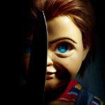 Dětská hra – vraždící sadistická hračka se vrací do kin