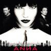 Anna – do kin přichází špionážní akční thriller Luca Bessona