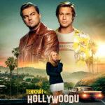 Tenkrát v Hollywoodu je poslední i předposlední Tarantinův film