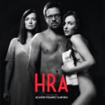 Hra na divadle i v životě, chilsko-český filmový experiment