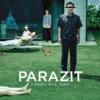 Parazit – divoká tragikomedie s překvapivými zvraty