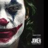 Joker se propadá do brutálního šílenství