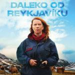 Daleko od Reykjavíku varuje před totalitním jednáním