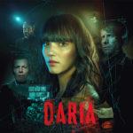 Daria, český thriller, který se neobyčejně povedl