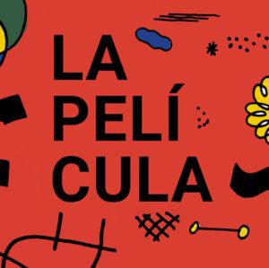 Festival La Película 2020 představí latinskoamerické filmy