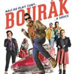 Bourák – české filmové peklo pokračuje