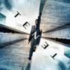Tenet – nové akční sci-fi Christophera Nolana